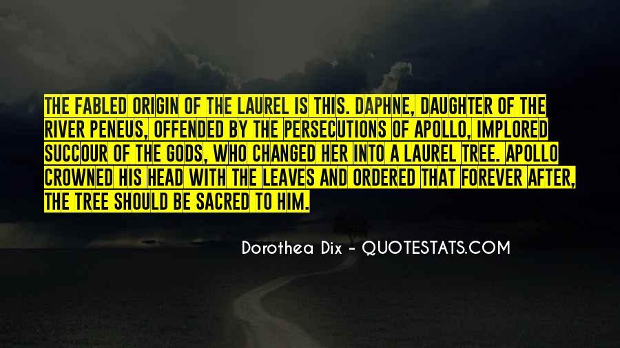 Implored Quotes #232016