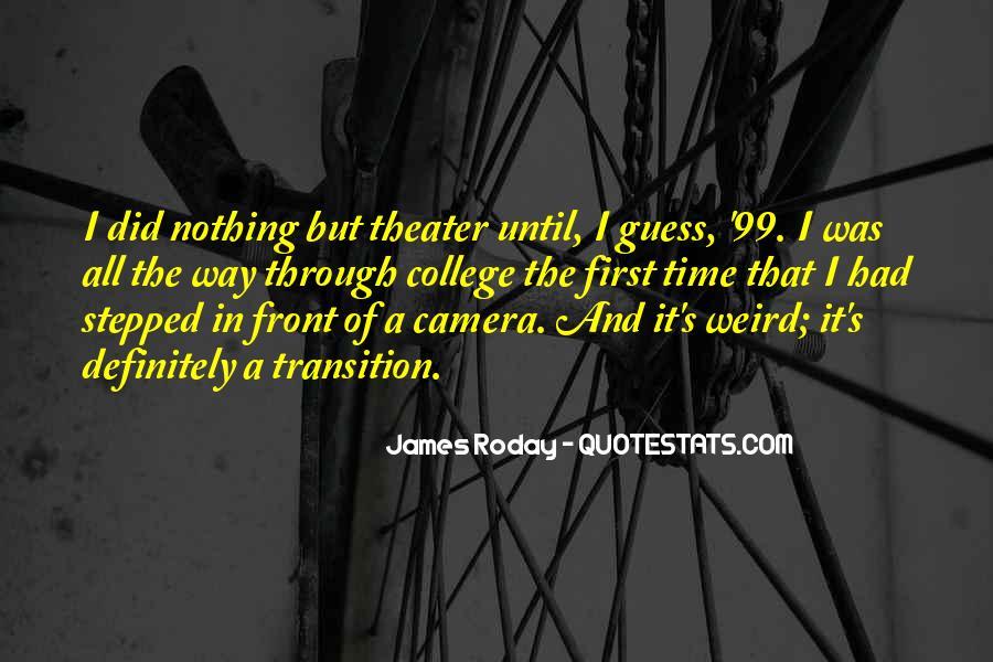Implored Quotes #595184