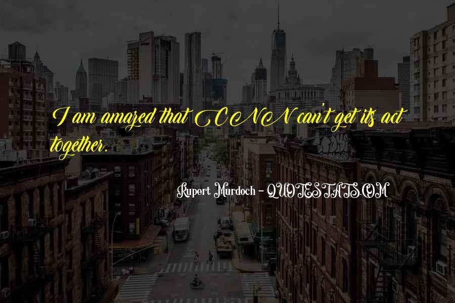Impolitely Quotes #876330