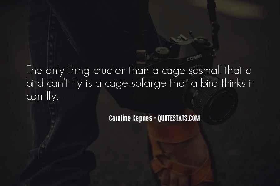 Imponere Quotes #10739