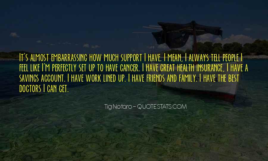 Imponere Quotes #201450