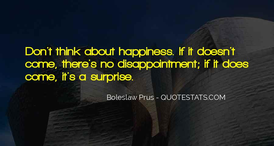 Imponere Quotes #950708