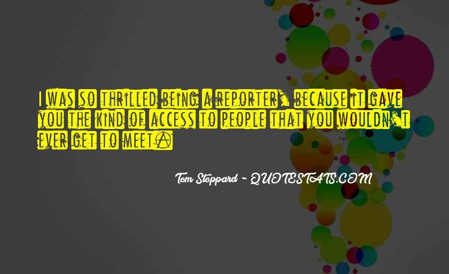 Impresive Quotes #557190
