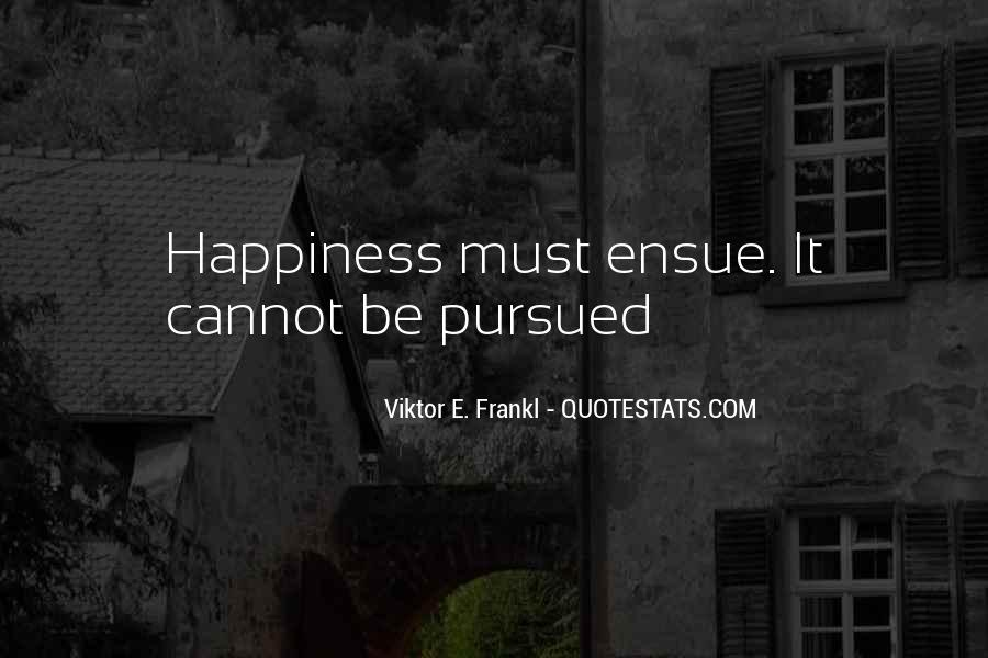 Impresive Quotes #672353