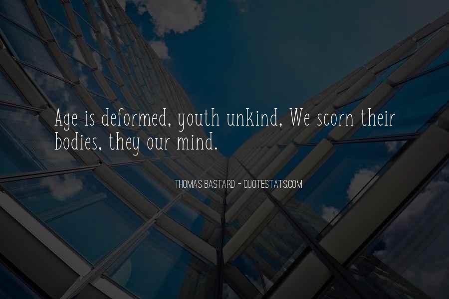 Imprisioned Quotes #395155