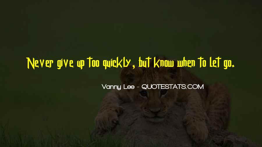 Inattentiveness Quotes #1738234
