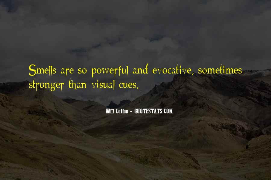 Inattentiveness Quotes #632878