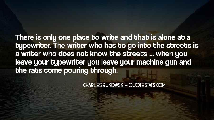 Inbreathing Quotes #1682955