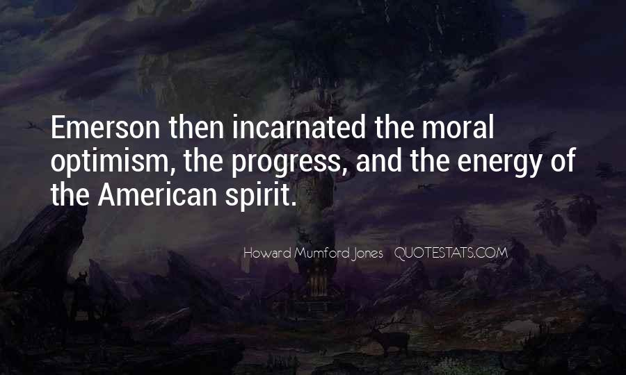 Incarnated Quotes #1102104