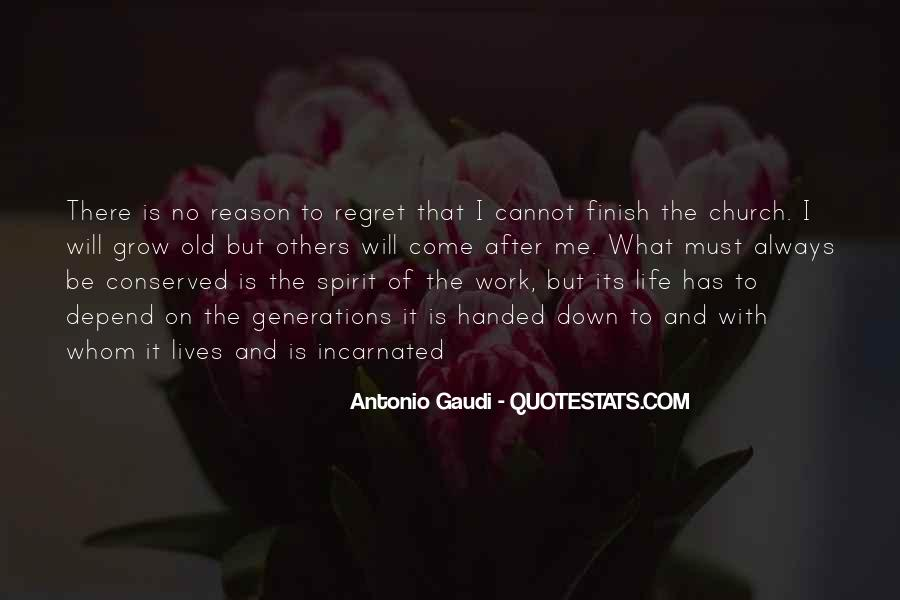 Incarnated Quotes #413012