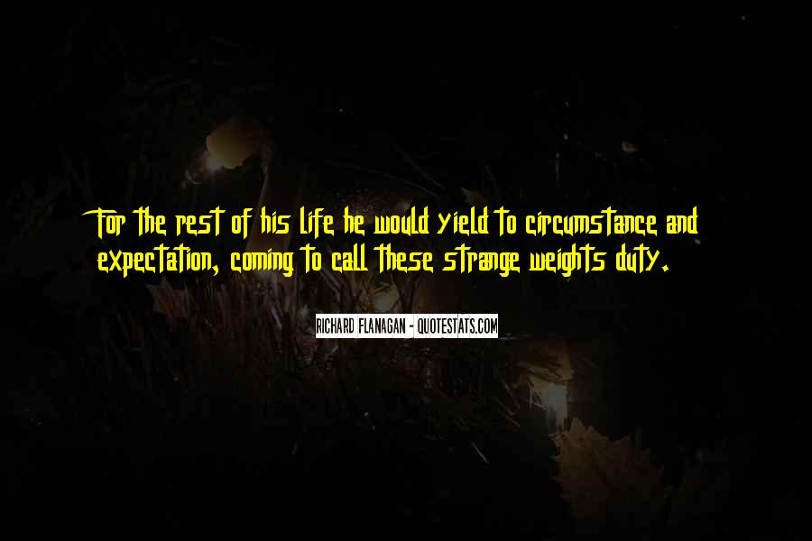 Incessu Quotes #397525