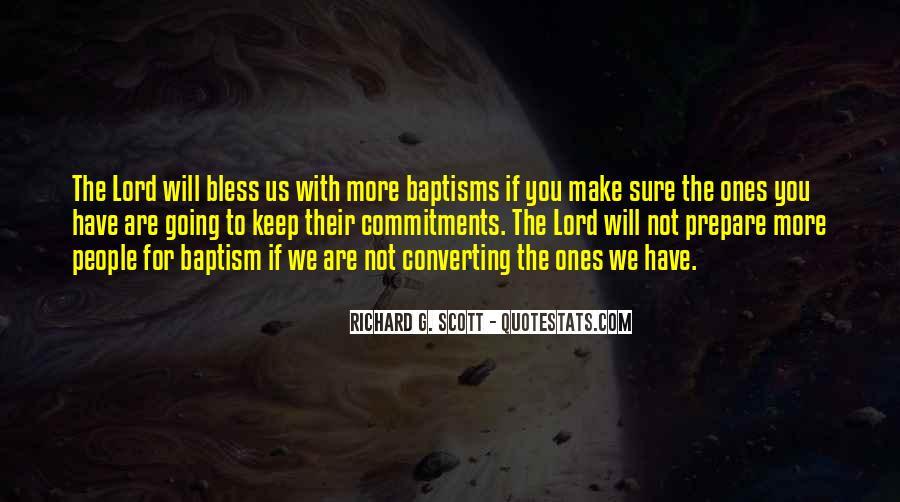 Inconcievable Quotes #1826385