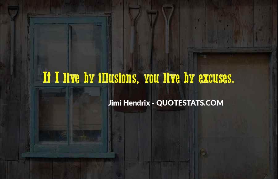 Inconcievable Quotes #248019