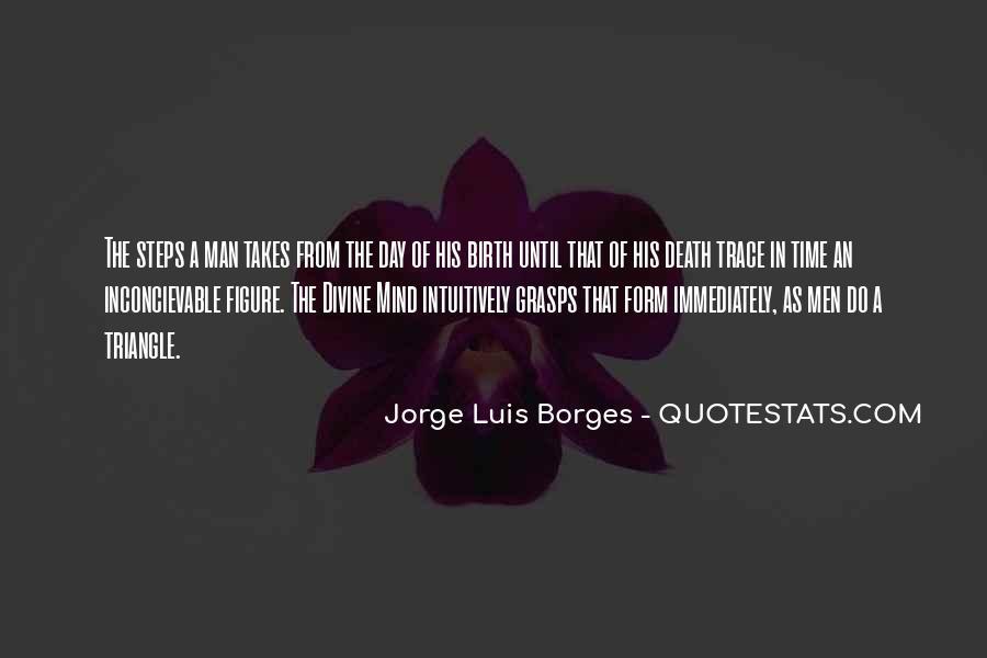 Inconcievable Quotes #388950