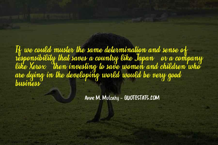 Quotes About Mutt Dogs #1858494