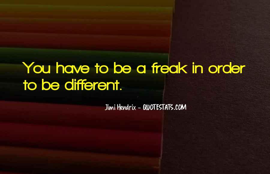 Indermark Quotes #394731