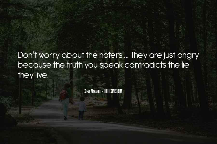 Indermark Quotes #397586
