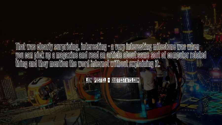 Indermark Quotes #896204