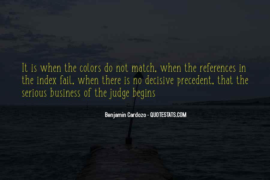 Index's Quotes #124179
