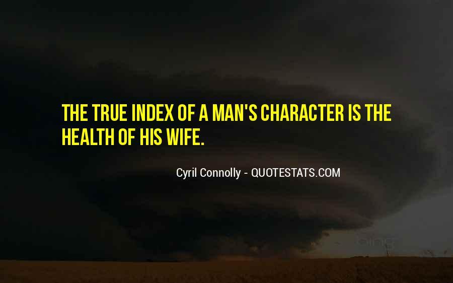 Index's Quotes #1310297