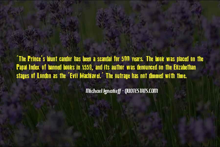 Index's Quotes #1341393