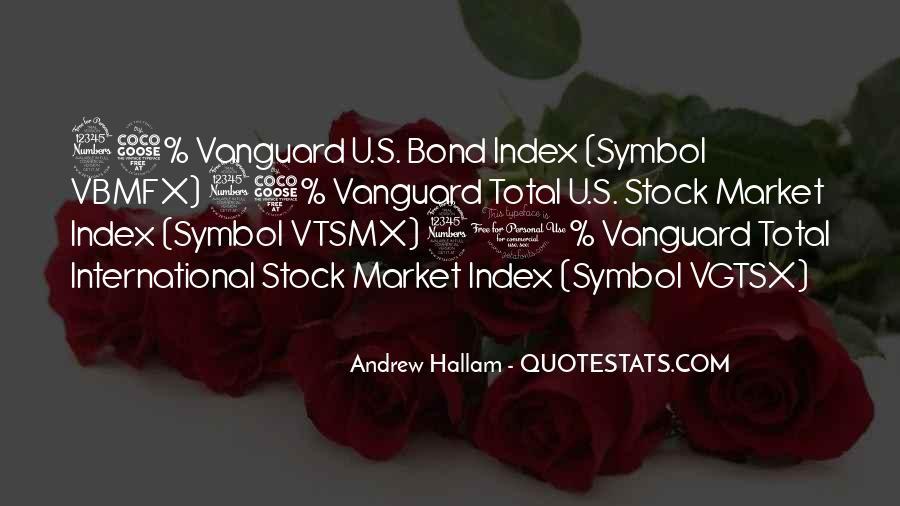 Index's Quotes #1384010