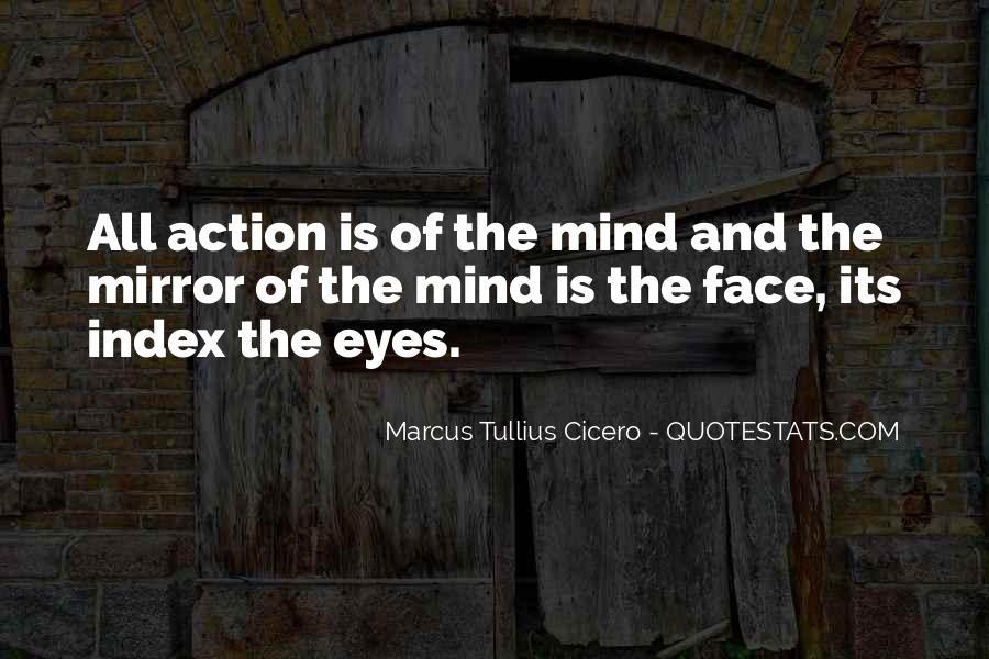 Index's Quotes #148308