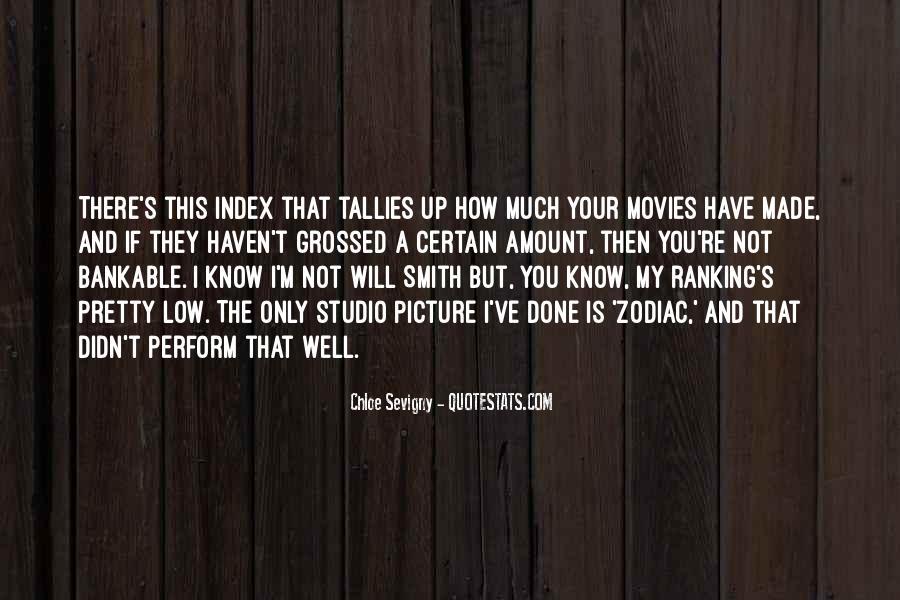 Index's Quotes #1629726