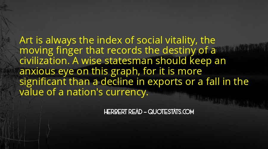 Index's Quotes #1689603