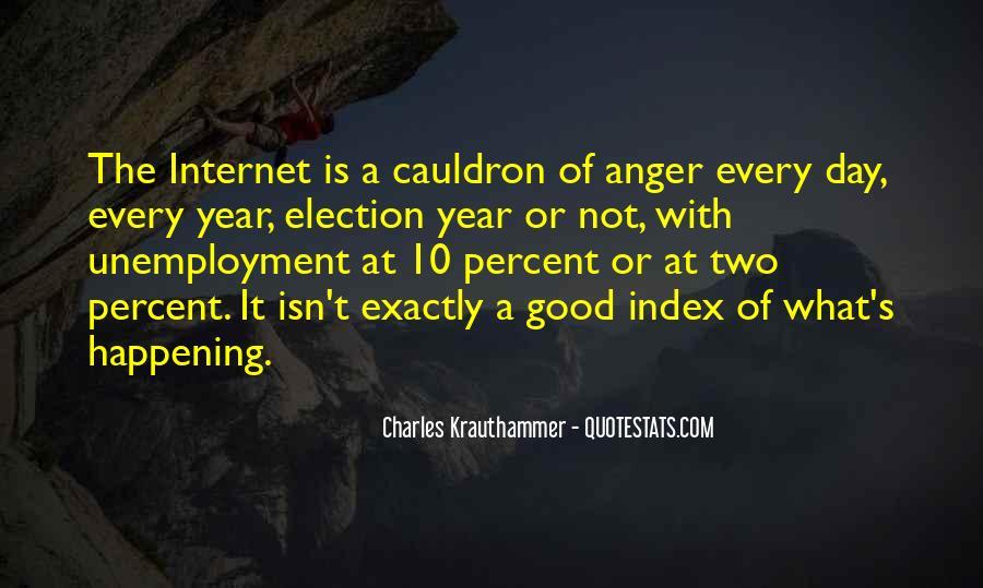Index's Quotes #1817507