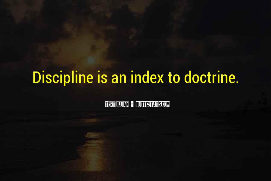 Index's Quotes #183429