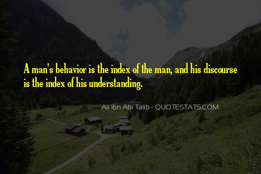 Index's Quotes #186565