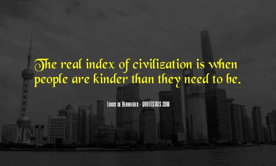 Index's Quotes #203151