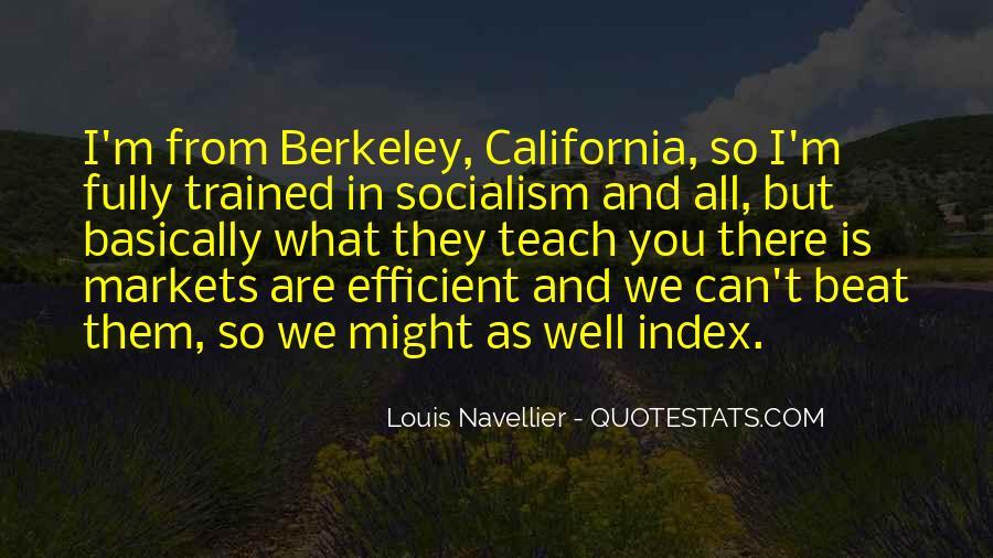 Index's Quotes #217495