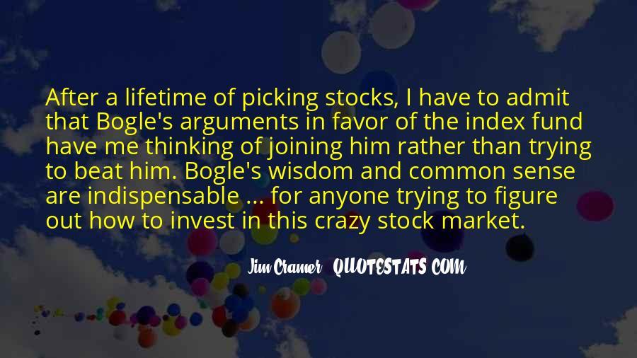 Index's Quotes #30203