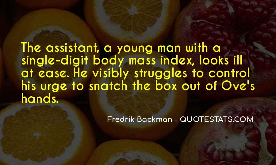 Index's Quotes #306039