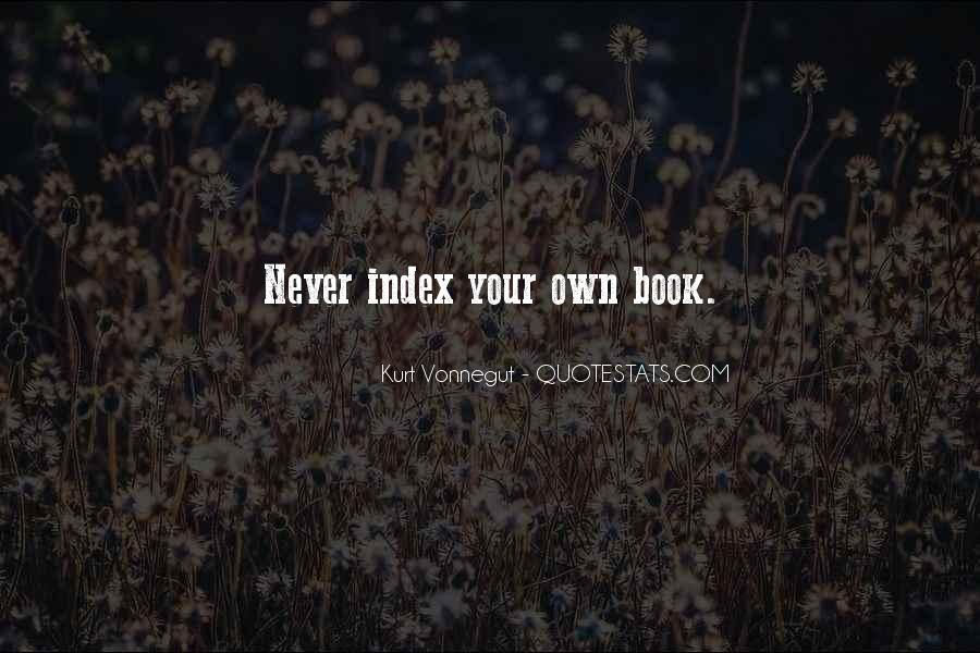 Index's Quotes #353058