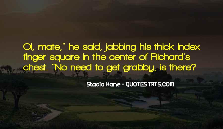 Index's Quotes #510803