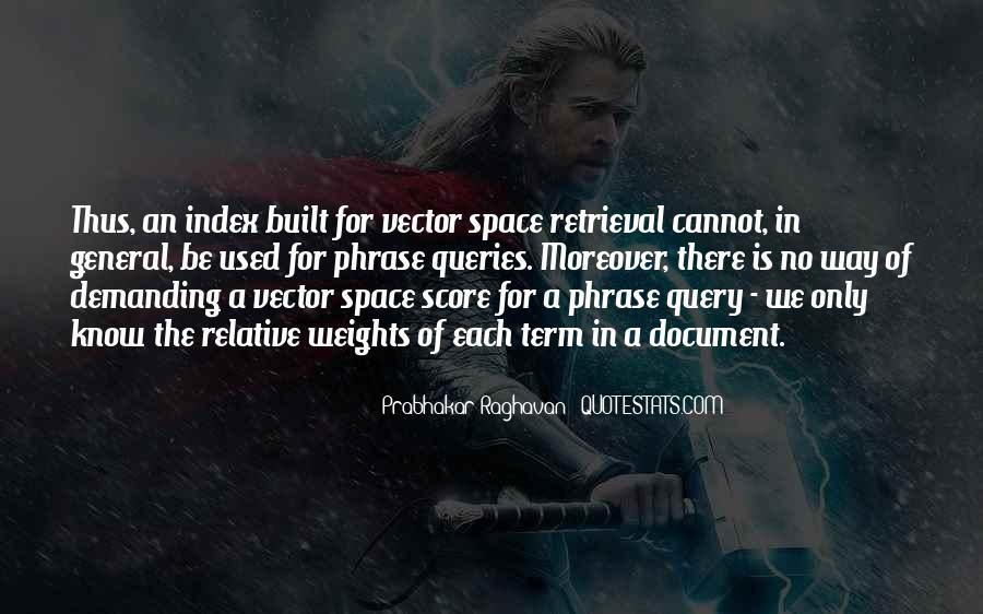 Index's Quotes #52252