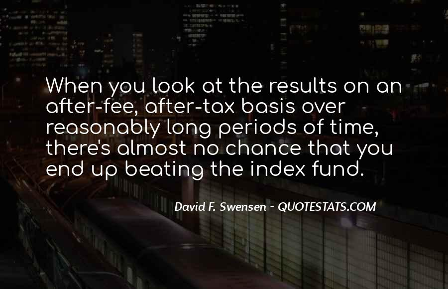 Index's Quotes #567848