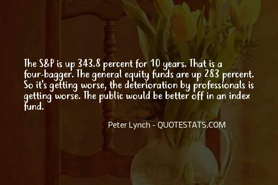 Index's Quotes #858712