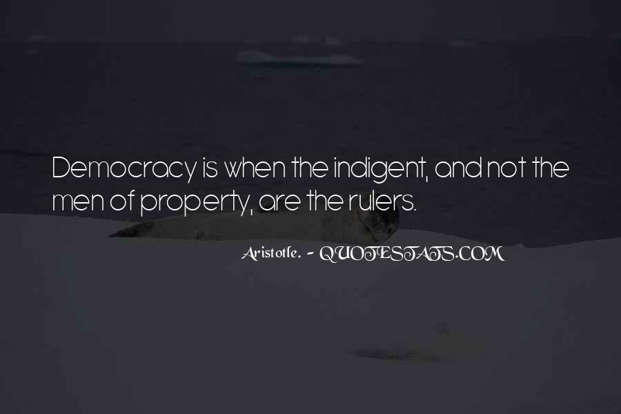 Indigent Quotes #1227640