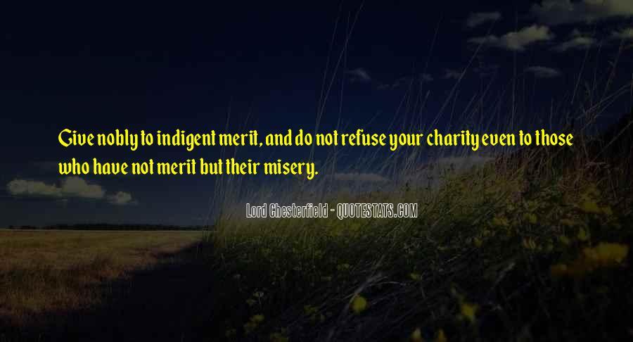 Indigent Quotes #39963