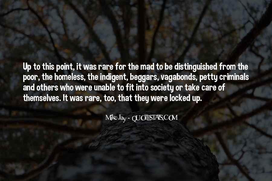 Indigent Quotes #640820