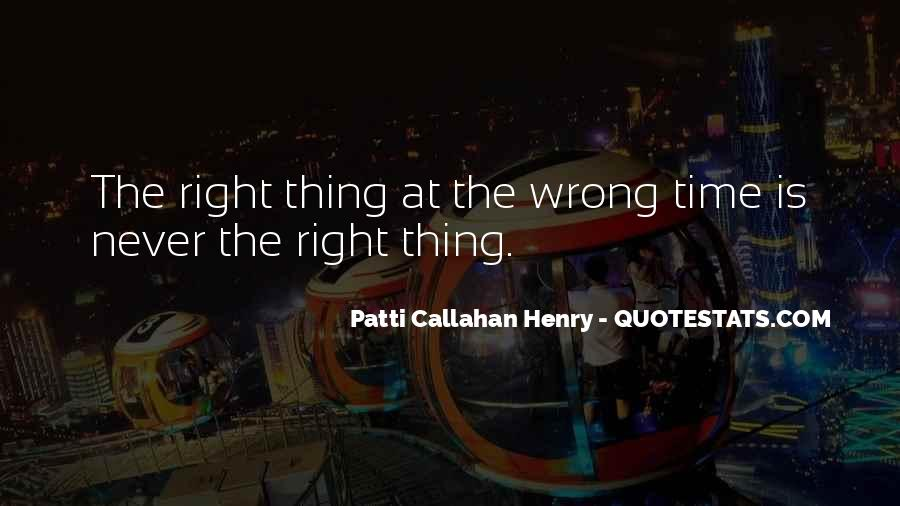 Indlucing Quotes #286419
