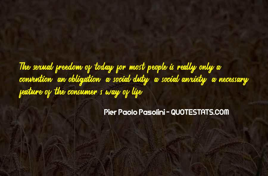 Industrialise Quotes #67612