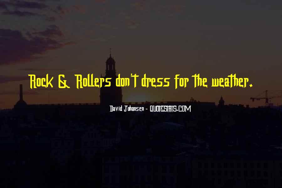 Inebriates Quotes #1138115
