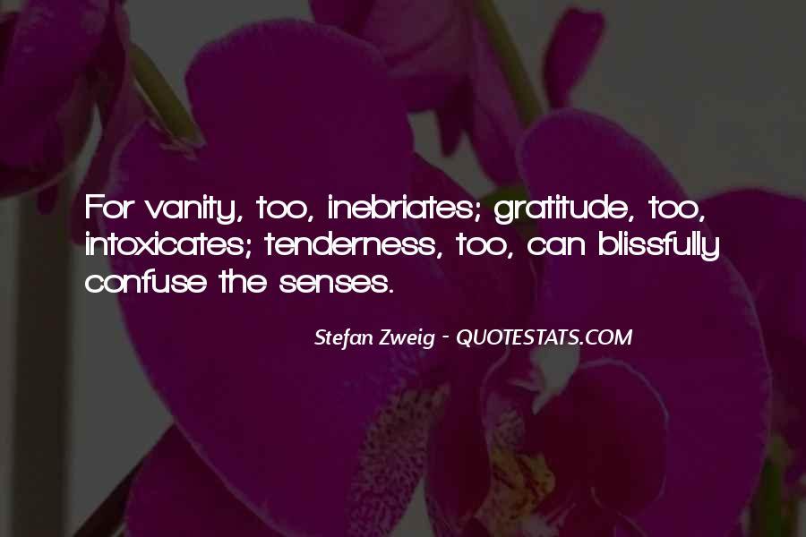 Inebriates Quotes #1253884