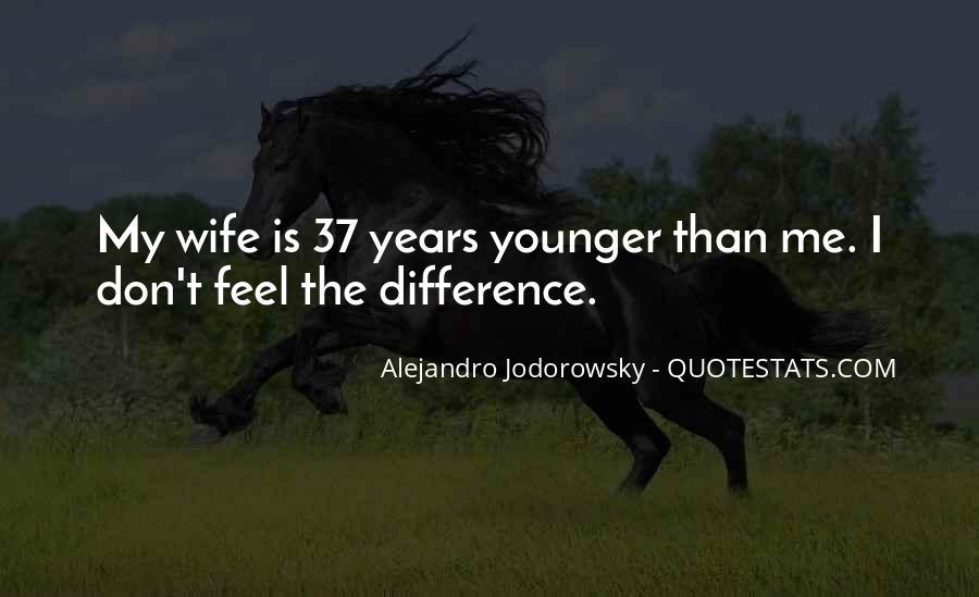 Inebriates Quotes #245106