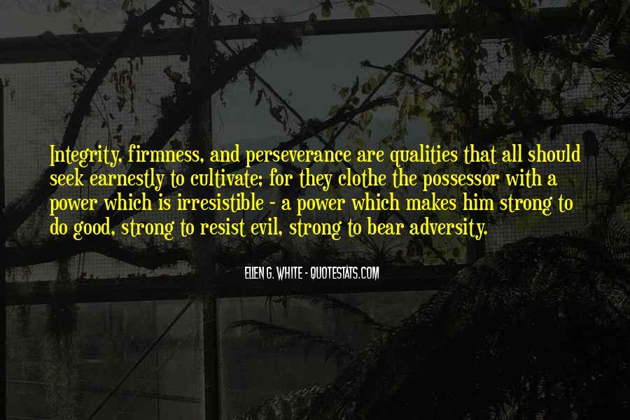 Inebriates Quotes #5921